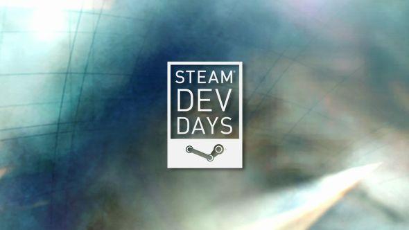 Dev Days