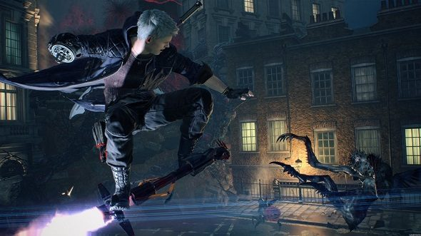 devil_may_cry_5_nero_flying_01