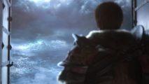 FFXIV: Heavensward Review