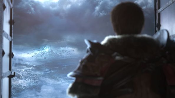 Final Fantasy XIV: Heavensward review