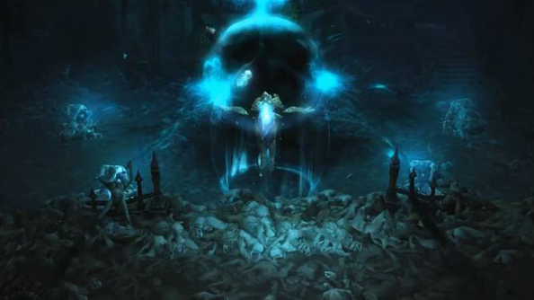 Diablo III director hints at ladder support post-Reaper of Souls