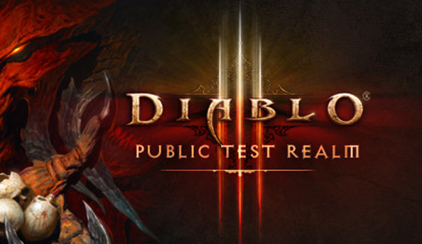 Diablo 3 1.0.8 patch notes detail new incentives for playing co-op