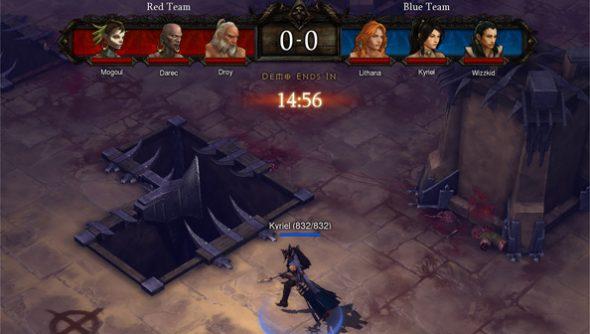 diablo-3-team-deathmatch