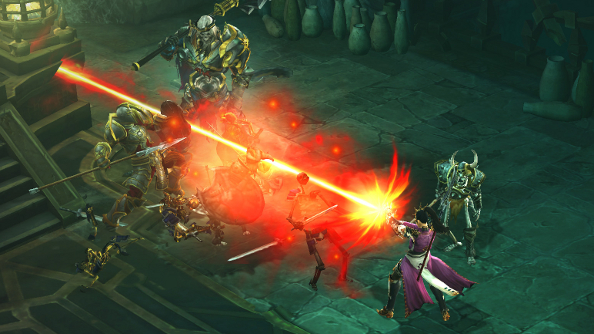 Get the skinny on Diablo 3's 2.0.1 update