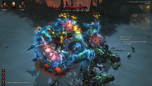 diablo3patch104launch