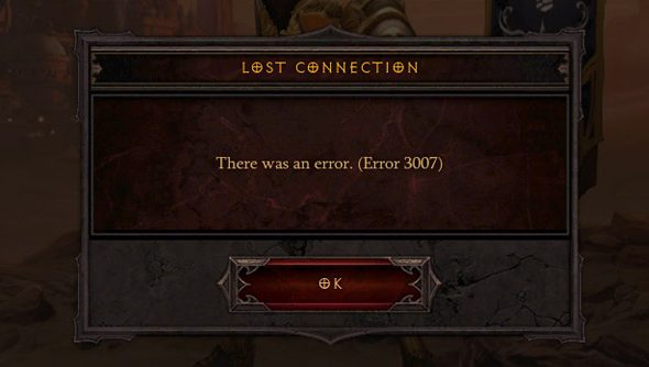 diablo_3_lost_connection_zxcn