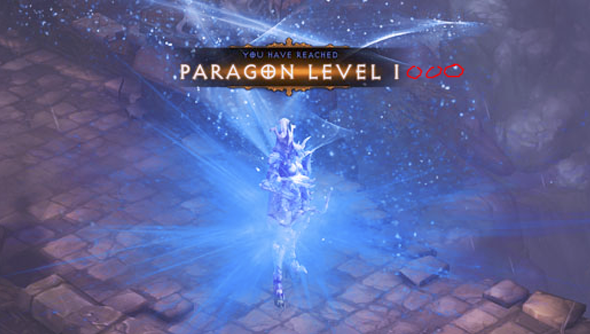 diablo 3 paragon level 1000 blizzard nokieka