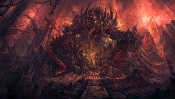 Eight tips to get a better FPS in Diablo III | PCGamesN