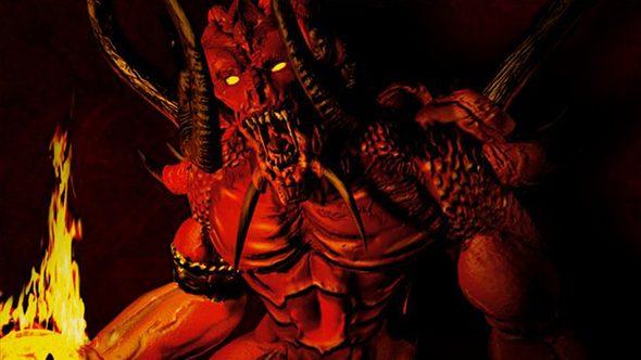 diablo source code devilution