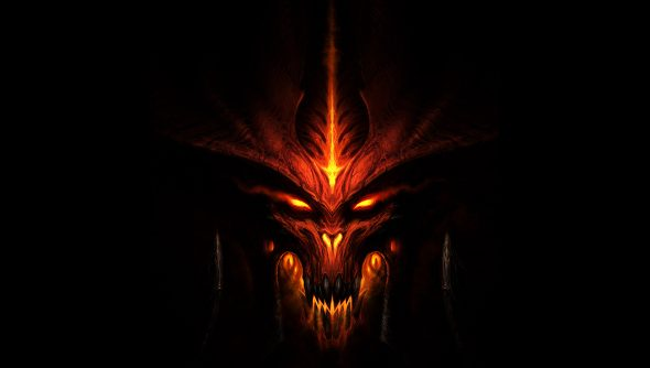Diablo 3 sales reach 15 million