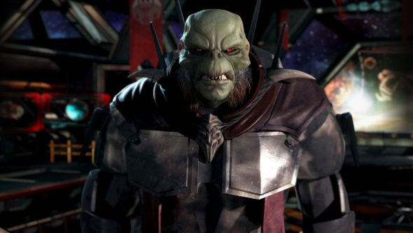 Galactic Civilizations 3 Early Access starts today