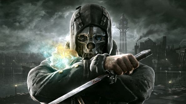 "Rumour: Bethesda may have just leaked Dishonored 2 through ""test"" Twitch stream"