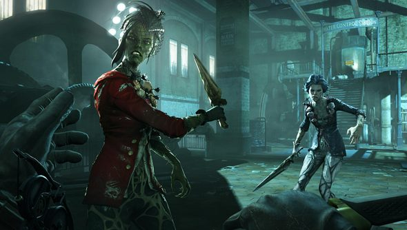 dishonored_2_rumours_0