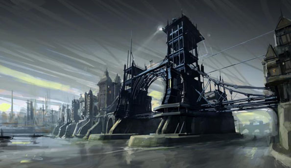 dishonored_art_2