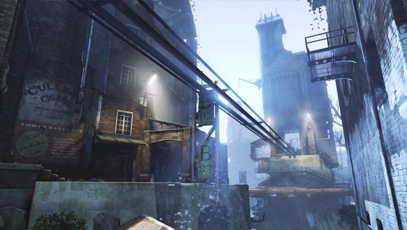 dishonored_dunwall_city_trials_dlc