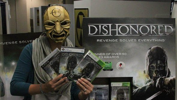 dishonored_gold_arkane_bethesda_mask_competition