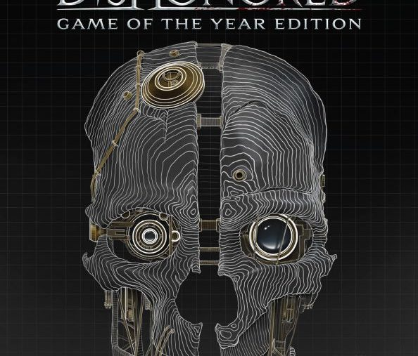 dishonored_goty_box_art