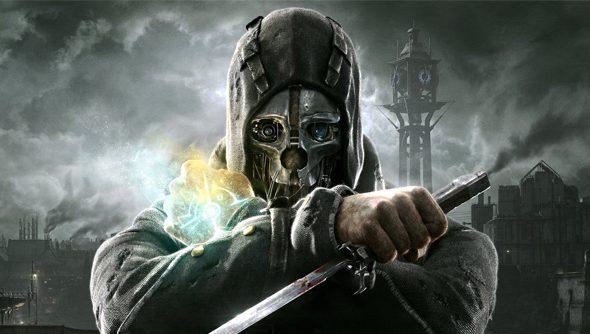 dishonoredbanner