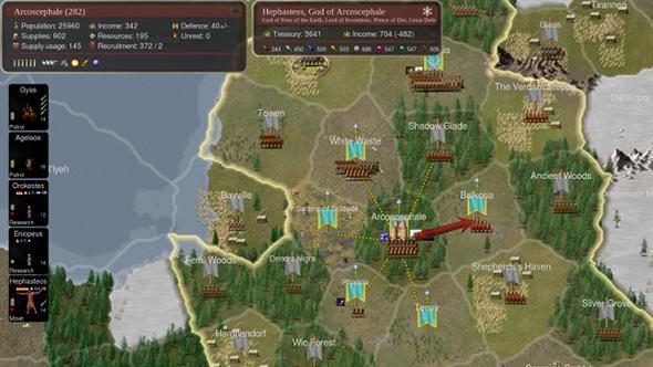 dominions 5 release date