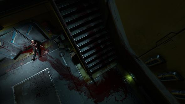 Doom id Software