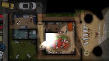 Door Kickers Killhouse Games