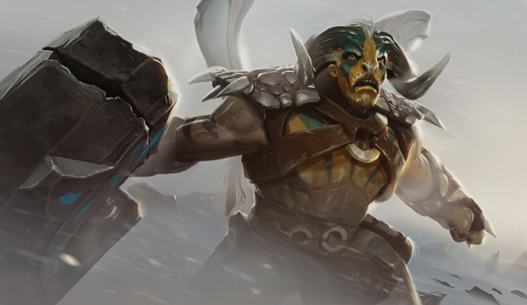 Dota 2 International tickets up for grabs from Tuesday