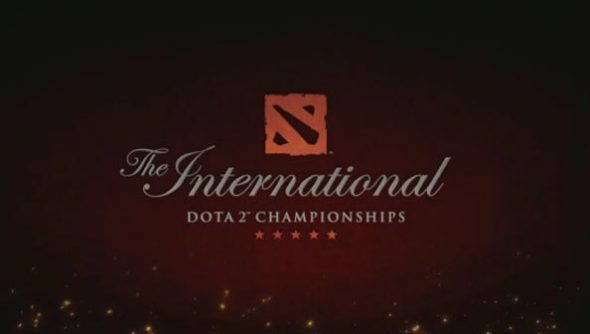 dota-2-internationals-round-two_1