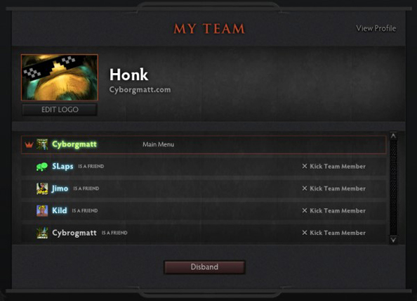 latest dota 2 patch has embarrassing lack of content beards