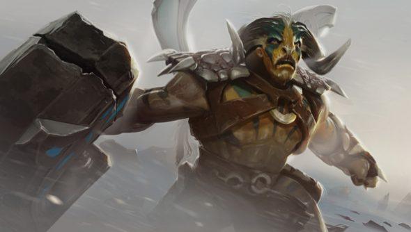 dota_2_elder_titan_2