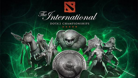 dota_2_international_3