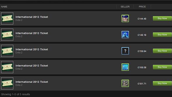 dota_2_international_tickets_steam