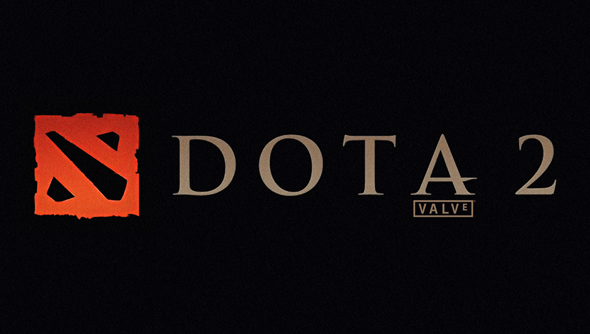 Dota 2 Accounts For 3 Of The Worlds Internet Usage Every Time An