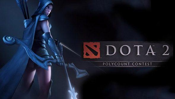 dota_2_polycount_contest_valve_steam