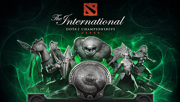 dota_2_the_international_2013