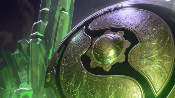 dota 2 the international 2018 prize pool