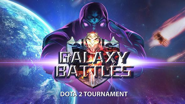 dota 2 valve galaxy battles 2 major