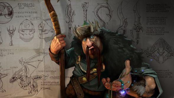 Dota 2 Workshop Valve Cut