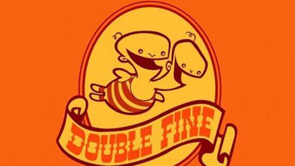 "Double Fine to forego ""console work-for-hire"" to work on independent projects from now on"