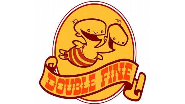 double_fine_amnesia_fortnight_humble_bundle_prototype