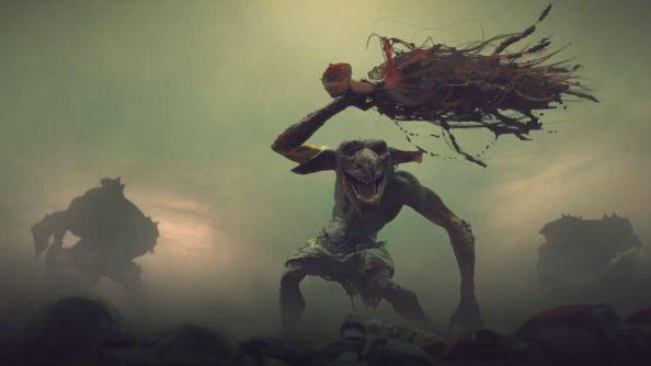 Dawn of War 3 multiplayer