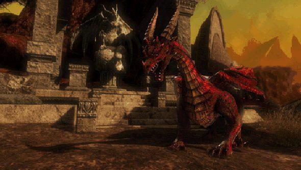 dragon's_prophet_nagafen
