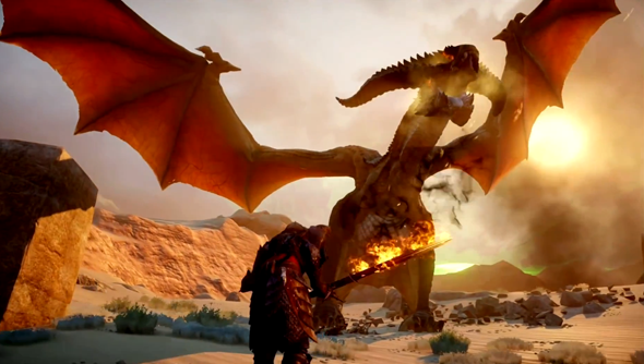 dragon_age_inquisition_footage_alsknd