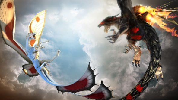 dragon_commander_trailer_1