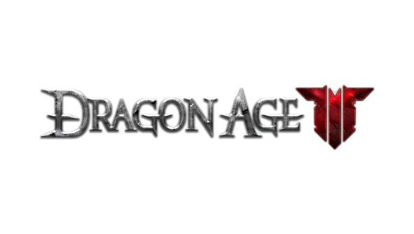 dragonage3logo