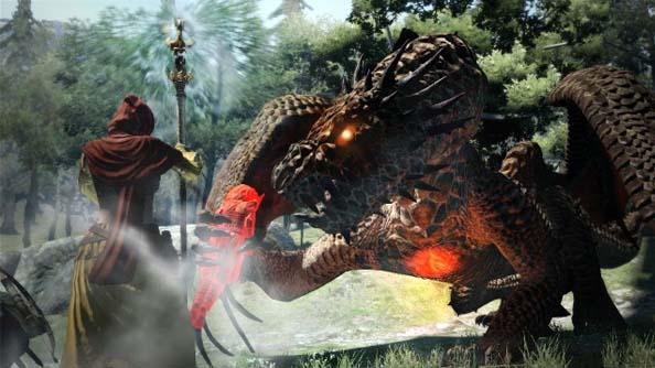 dragons_dogma_2_trailer_capcom_laksndlsan
