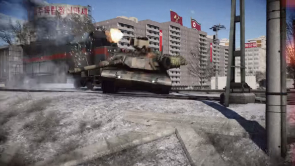 Battlefield 4: Dragon's Teeth release date