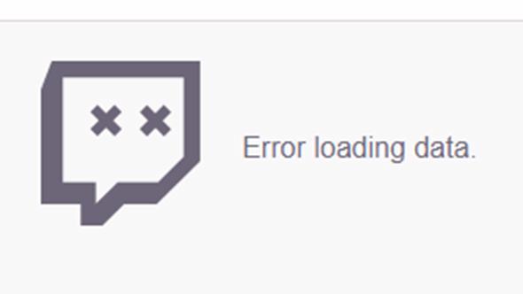 drdisrespect return twitch crash