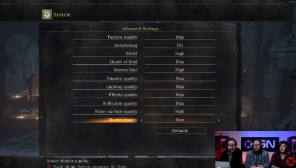 ds3-settings