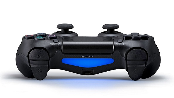 Sony could finally be bringing an official DualShock adapter to PC