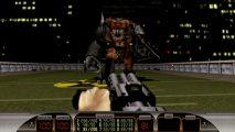 Duke Nukem 3D gets Steam Workshop integration